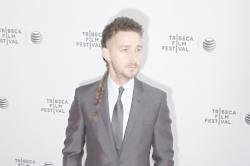 Shia LaBeouf Find It 'Freeing To F**k Up'