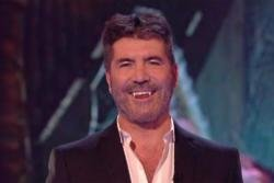 Simon Cowell dosen't want to change the X Factor Judges