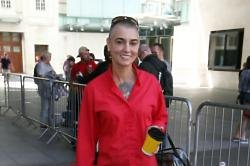 Sinead O'Connor Found Safe & Well