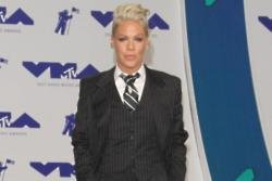 Pink was 'meant' to marry Jon Bon Jovi