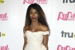 Sinitta joins Celebrity First Dates