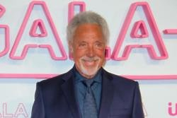 Sir Tom Jones: My late wife 'would like' me returning to The Voice UK