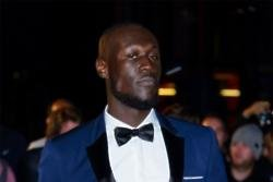 Stormzy to release a fashion line?