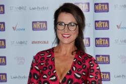 Susanna Reid: GMB is like a reality show