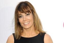 Tara Palmer-Tomkinson laid to rest