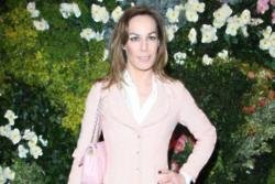 Tara Palmer-Tomkinson may have died 5 days ago?