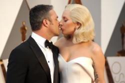 Lady Gaga & Taylor Kinney Are 'Taking a Break'