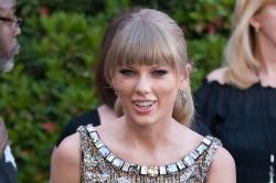 Taylor Swift Purchases $18m Property