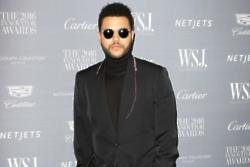 The Weeknd put his career before Selena Gomez