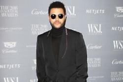 The Weeknd put his career before Selena Gomez