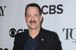 Tom Hanks Was Called For Jury Service