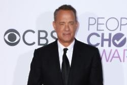 Meryl Streep and Tom Hanks to join forces in The Post