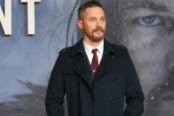 Tom Hardy lost £2m on BBC drama Taboo