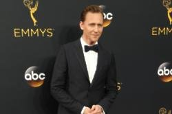 Tom Hiddleston: Taylor Swift and I are good friends