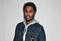 Trey Songz urges guys to play his music in the bedroom