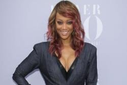 Tyra Banks ditches ANTM age limit