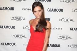 Victoria Beckham Helping Eva Longoria To Find 'Perfect' Wedding Dress