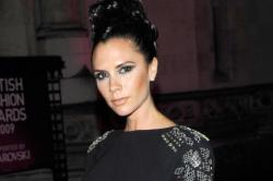 Victoria Beckham 'Needs to Work' to Prove She's Successful