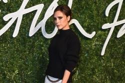 Victoria Beckham's London Store Attracts 12 Paying Customers In 4 Days