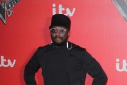 will.i.am reveals plan to buy a farm