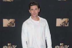 Zac Efron to star as Ted Bundy in Extremely Wicked, Shockingly Evil and Vile