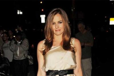 alicia silverstone dating history Alicia silverstone turns 37 today so we find out who she has dated since her rise to fame.