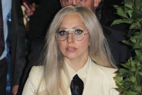 Lady Gaga & Tony Bennett Sing But Beautiful In the