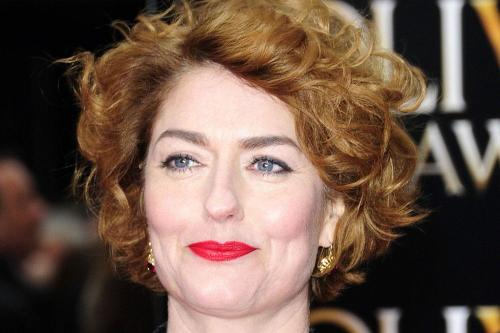 Anna Chancellor Nude Photos 68