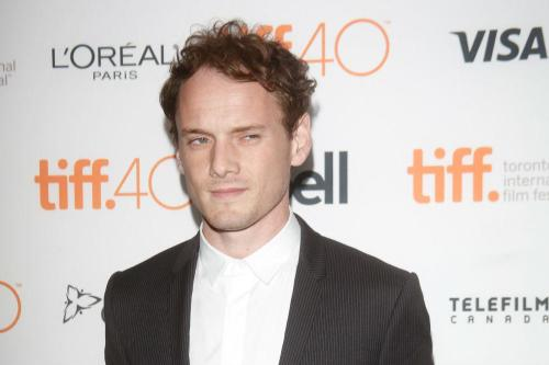 Anton Yelchin Mourned By Co Stars