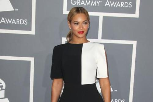 Beyonce Demands £50,000 to Attend British Carnival