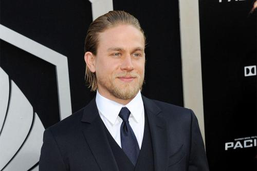 Charlie hunnam currently wife sexual dysfunction