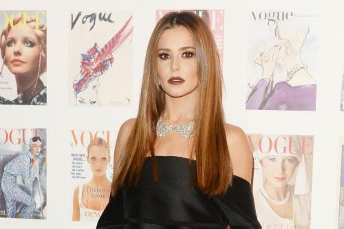 Cheryl Tweedy has no career regrets