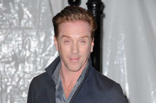 Damian Lewis would reject James Bond role