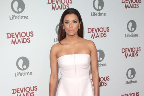 who is eva longoria dating now Eva longoria is an american actress and businesswoman  eva longoria got into another dating cycle  it has been revealed that longoria is now expecting her.