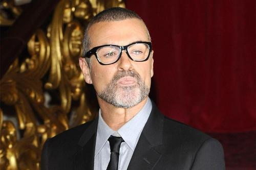George Michael's family thank fans for support