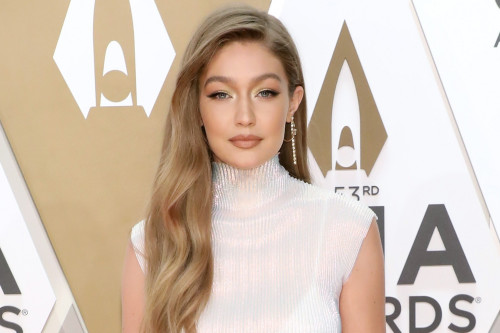 Gigi Hadid decided that an open letter will help protect her daughter's privacy
