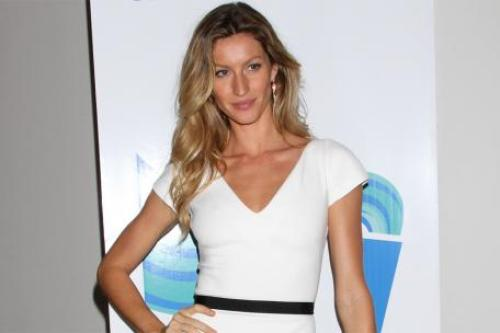 Gisele Bundchen She Definitely Has Some Of The Hottest Pins In Showbiz And Legs Aside The  Year Old Model And Actress Looks Simply Amazing