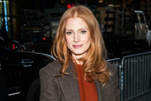 how to stop red hair from fading