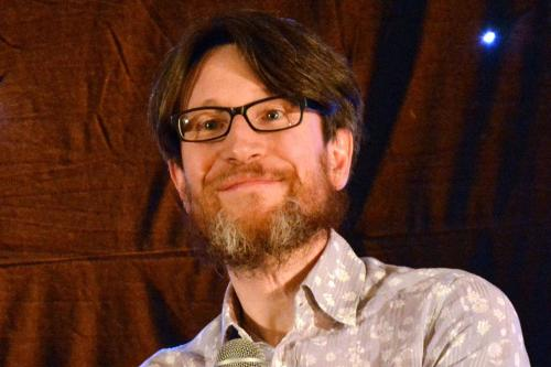 jonathan aris to star in star wars anthology  rogue one