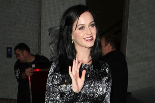katy perry who is she dating 2013 Look, katy perry meant business when it came to her 72 hour witness world wide live stream event the singer chose to let the world into her personal life for a full three days, including while she slept, ate, and did everything in-between as part o.