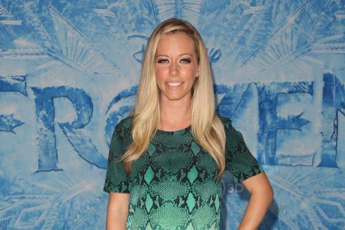 Kendra Wilkinson leads the star tributes to Hugh Hefner
