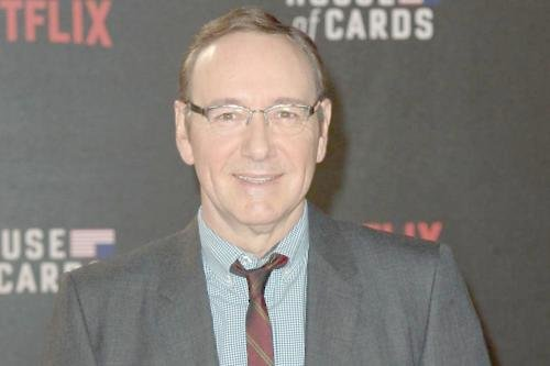 House of Cards return confirmed
