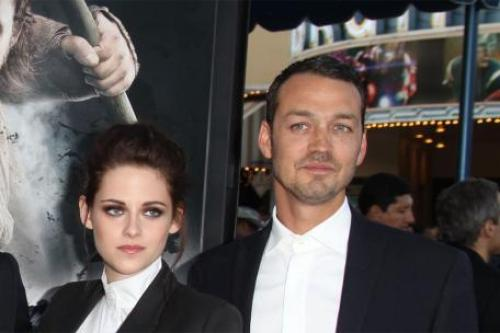 Rupert Sanders still has feelings for Kristen Stewart?