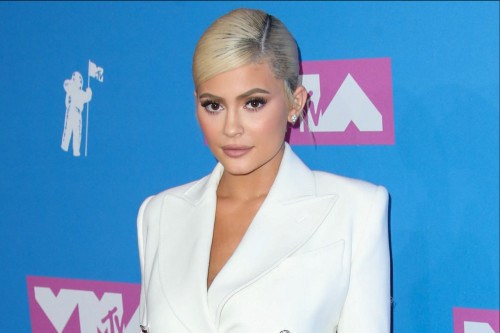 Kylie Jenner is now closer to family