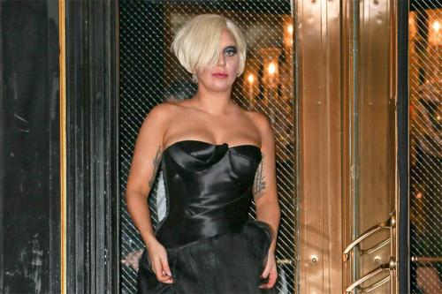 Lady Gaga Requestion 1,000 Candles To Be Lit At Gig