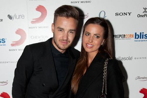 chad and sophia dating liam