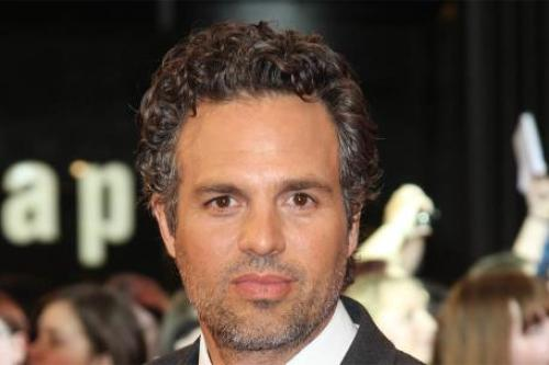 Mark ruffalo dating historie