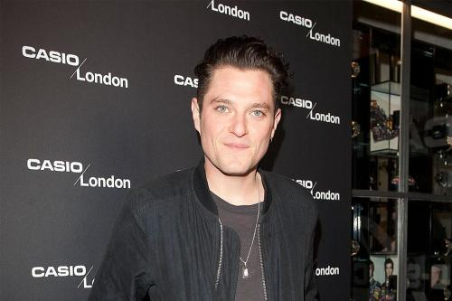 Mathew Horne Wants Series Four Gavin And Stacey 349859