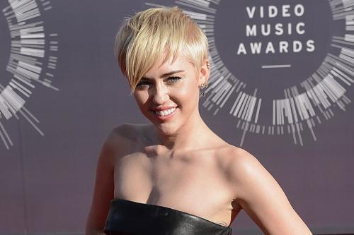 Miley Cyrus burglars to face imprisonment