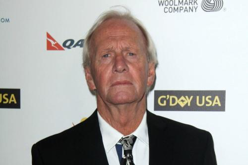 paul hogan - photo #36